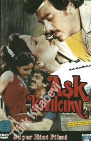 Aşk Kıvılcımı Dvdkemal Haasan Hint Filmi Türk Kitabevi