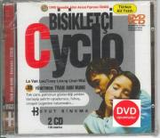 BisikletciCyclo