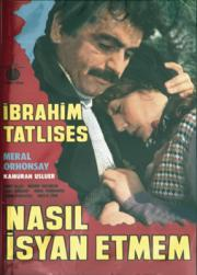 Opinion you ibrahim tatlises filmler shall