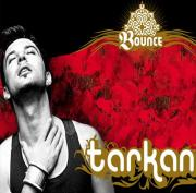 Tarkan- Bounce (CD)