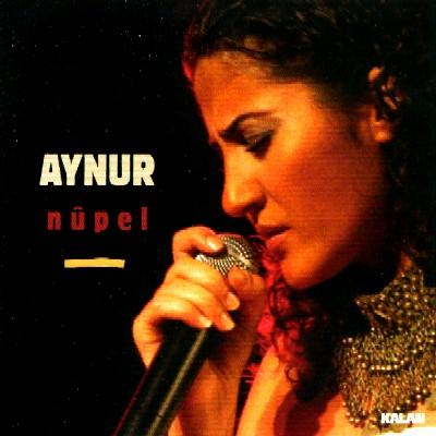 Nüpel<br />Aynur