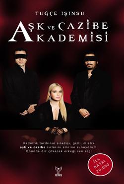 Aşk ve Cazibe Akademisi