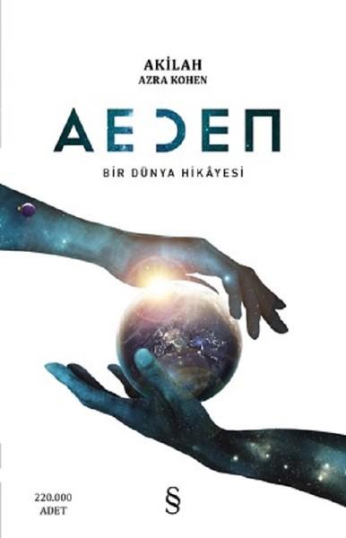 Aeden