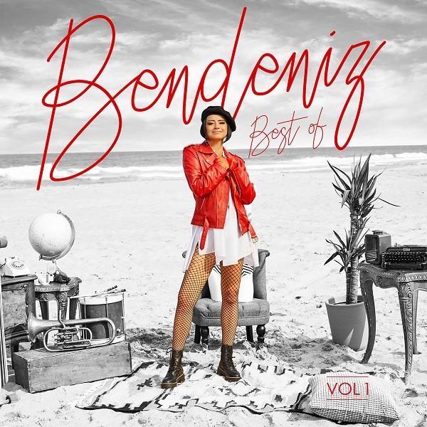 Best Of Vol.1 - Bendeniz