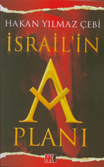 Israil'in A Plani<br />