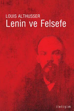 Lenin ve Felsefe<br>Louis Althusser
