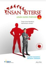 İnsan İsterse 5