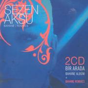Bahane- Remixes (2 CD)Sezen Aksu
