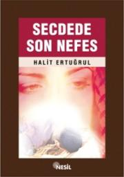 Secdede Son Nefes