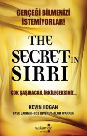 The Secret'in Sirri